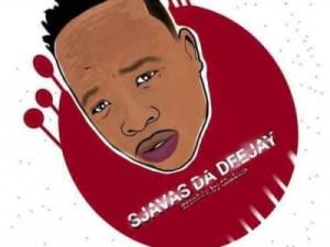 Sjavas Da Deejay - Time To Go (Vocal  Mix)